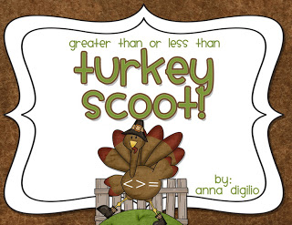 Turkey-Scoot-Preview-WEB