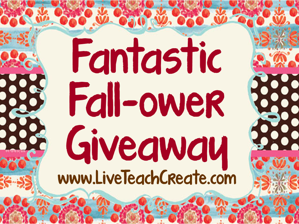 Fantastic_Fallower_Giveaway_Button
