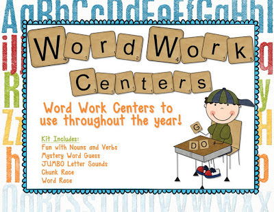 Word-Work-COVER-WEB