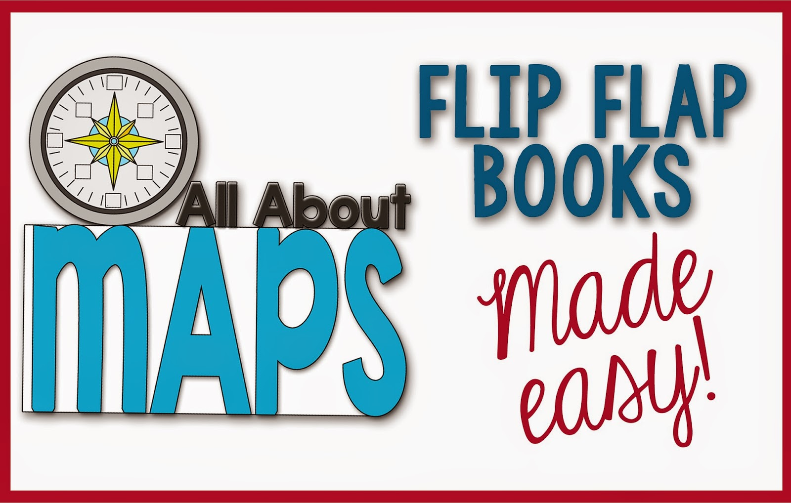 flip-flap-movie-cover-2-small-5