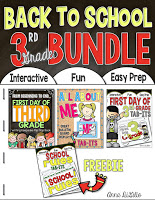 Guided Reading resources for your classroom