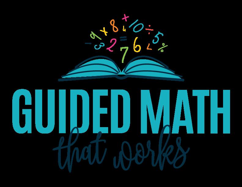GMTW_logo