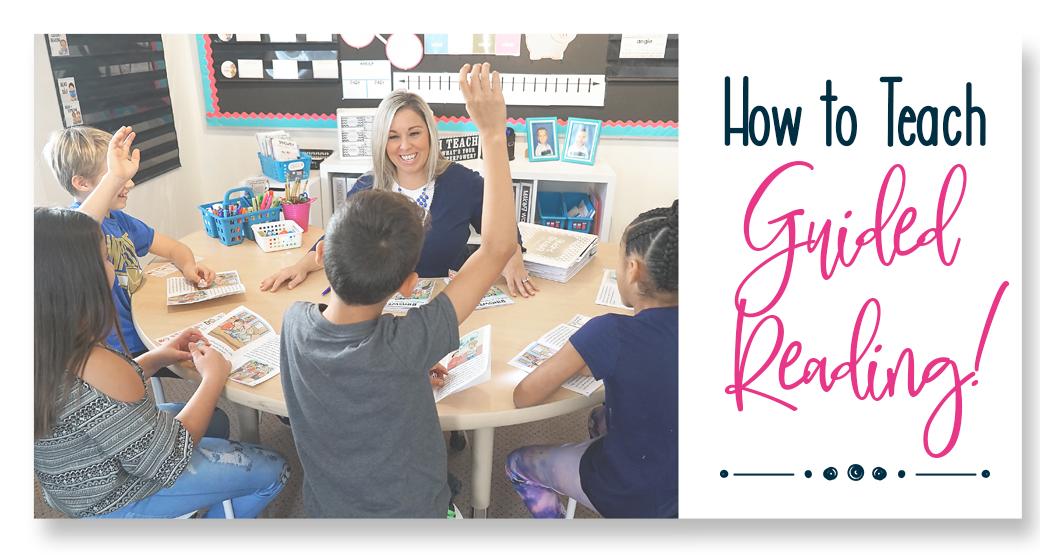 how-to-teach-guided-reading