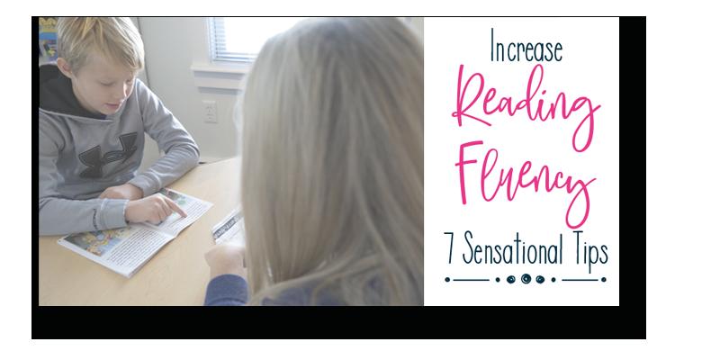 increase-reading-fluency-7-sensational-tips