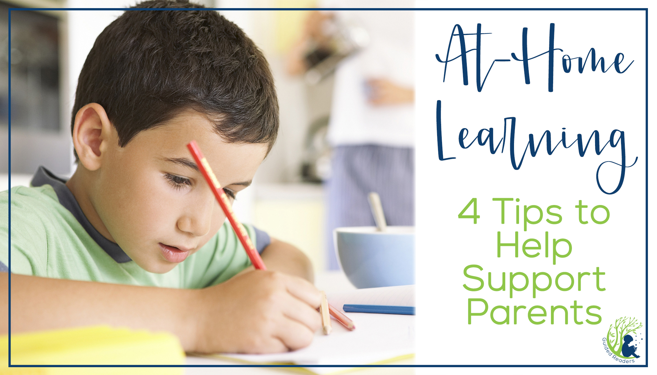at-home-learning-help-parents-