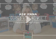 Ask-Anna-Smal-Group-Questions-1024x576.jpg