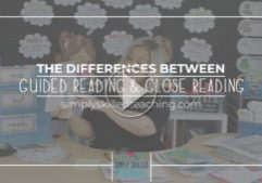 Differences-Guided-Reading-and-Close-Reading-1024x576.jpg