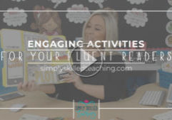 Engaging-Activities-Fluent-Readers-play-1024x576.jpg