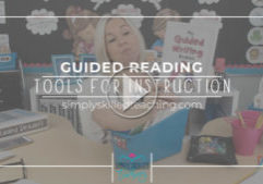 Guided-Reading-Effective-and-Engaging-Tools-1024x576.jpg
