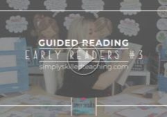 How-to-teach-Guided-Reading-to-Early-Readers-Part-3-1024x576.jpg